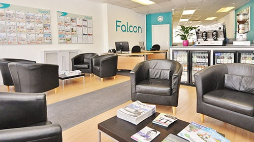 Plymouth Lettings Agents covering Devon